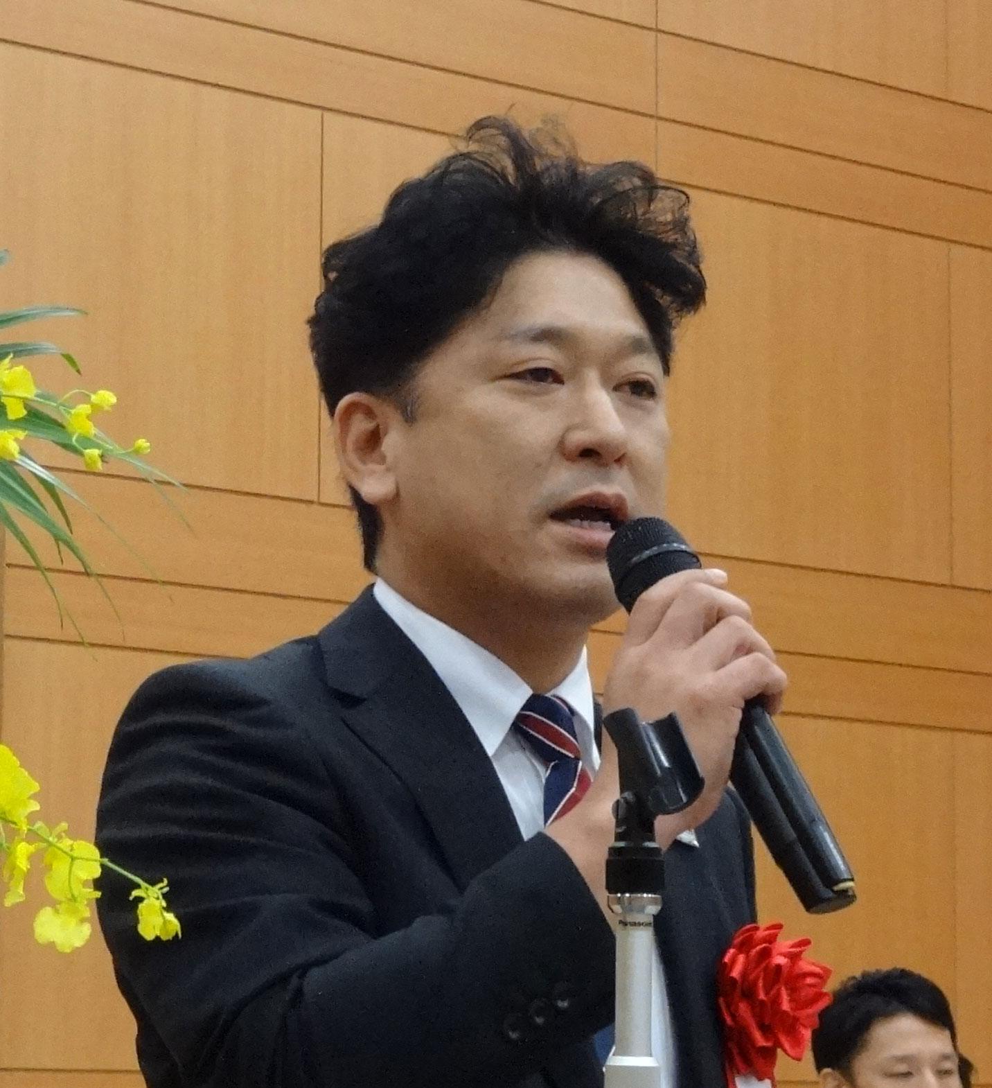 12ページ目|愛知県の求人/転職/採用情報|転職会議